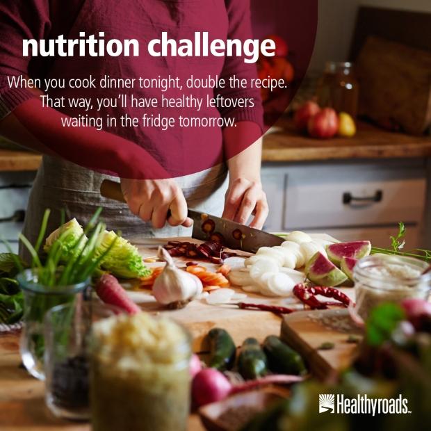 Feb11_nutrition_challengeHYR