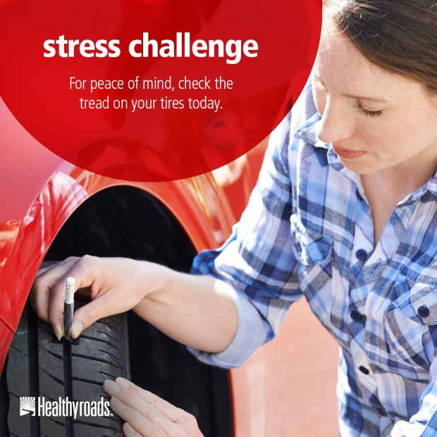 Feb12_stress_challenge_HYR