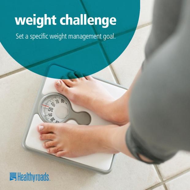 Feb18_weight_challenge_HYR