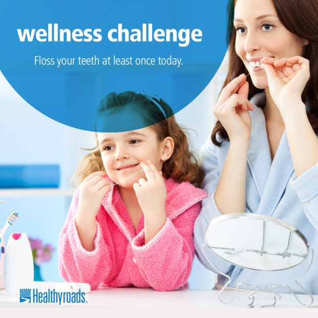 Feb19_wellness_challenge_HYR