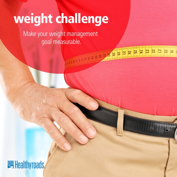 Feb23_weight_challenge_HYR