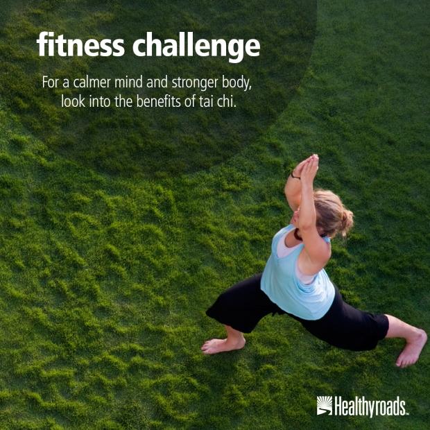 Feb25_fitness_challenge_HYR