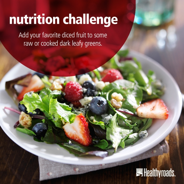 Feb29_nutrition_challengeHYR