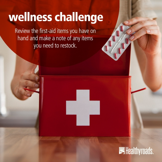 Feb4_wellness_challenge_HYR