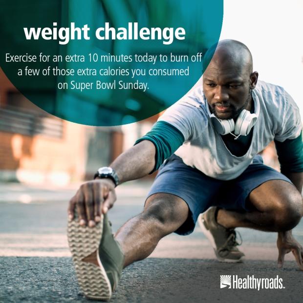 Feb8_weight_challenge_HYR