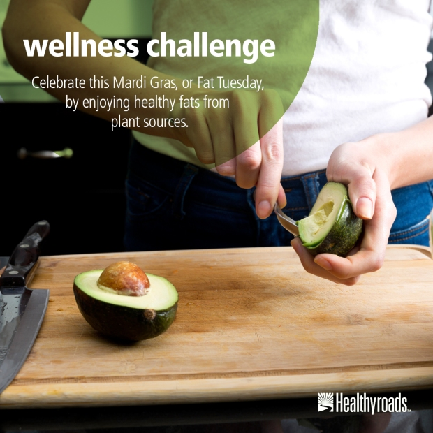 Feb9_wellness_challenge_HYR