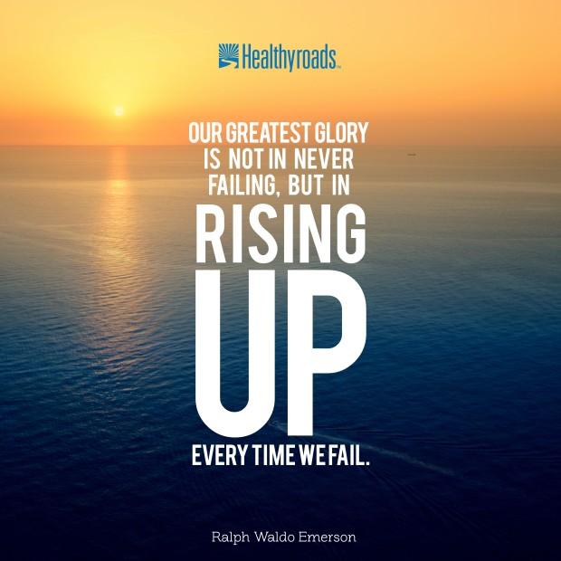 rising_up