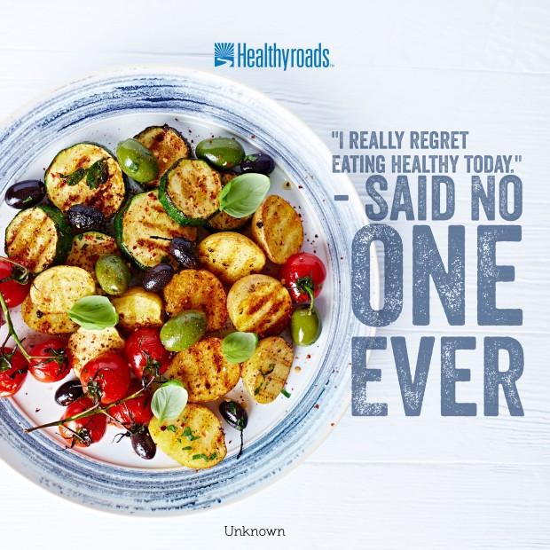 said_no_one_ever