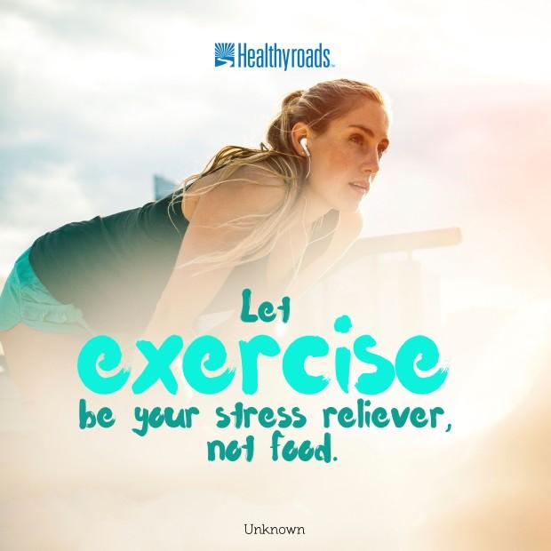stress_free