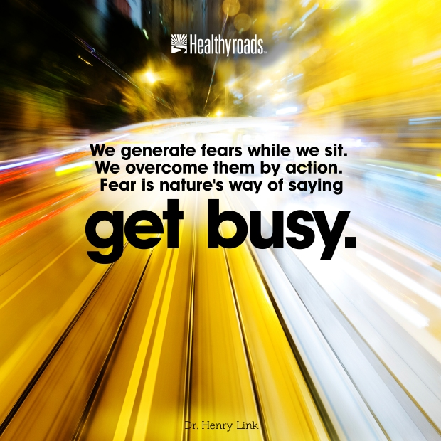get_busy