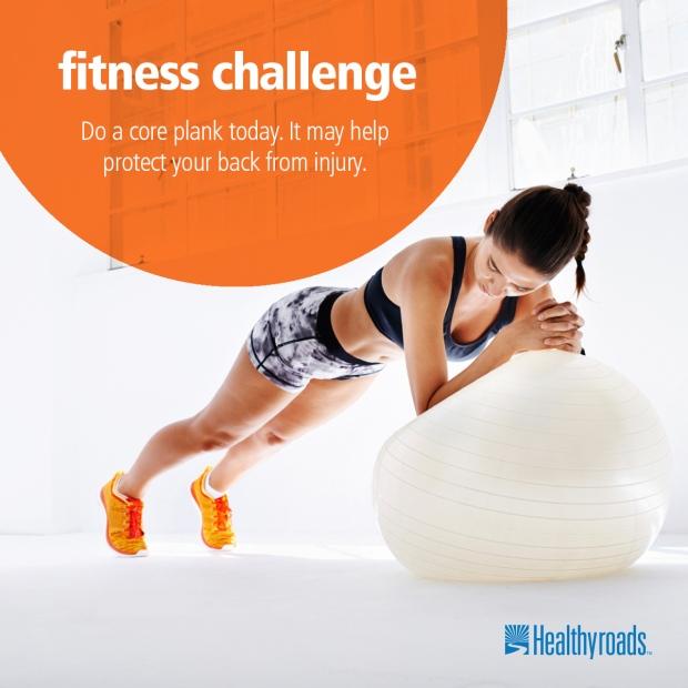 Mar01_fitness_challenge_HYR