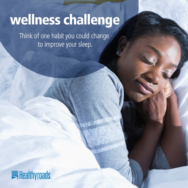 Mar10_wellness_challenge_HYR