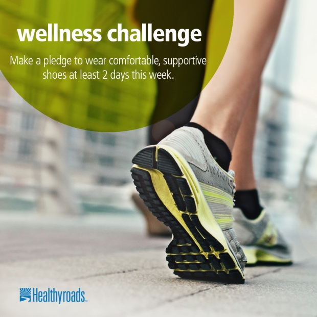 Mar15_wellness_challenge_HYR