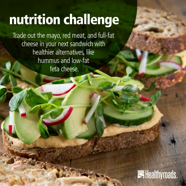 Mar17_nutrition_challengeHYR