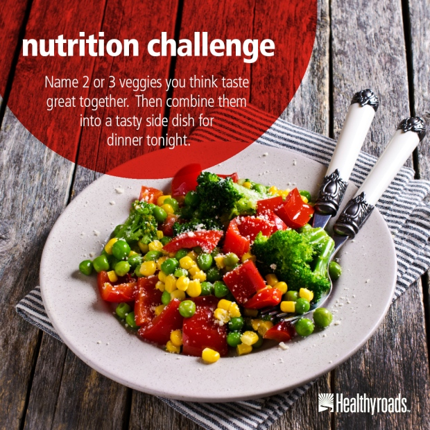 Mar22_nutrition_challengeHYR