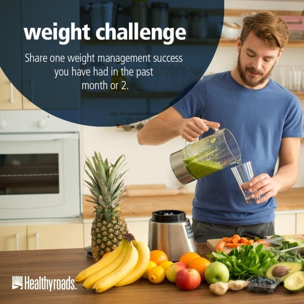 Mar24_weight_challenge_HYR