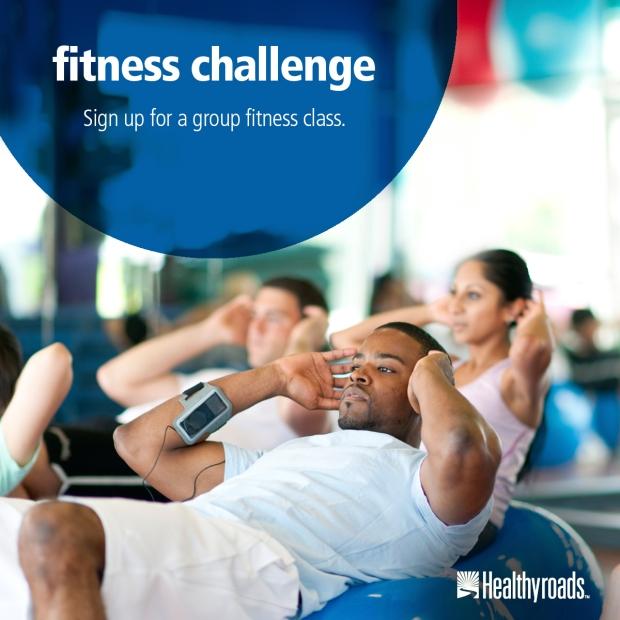 Mar31_fitness_challenge_HYR