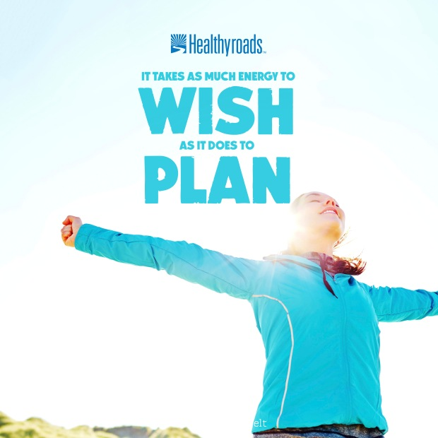 wish_plan