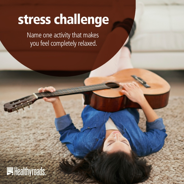 Apr12_stress_challenge_HYR.jpg