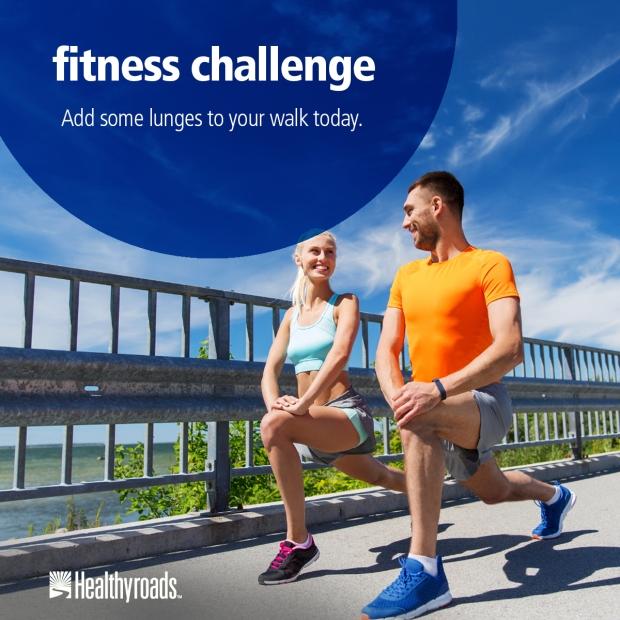 Apr15_fitness_challenge_HYR.jpg