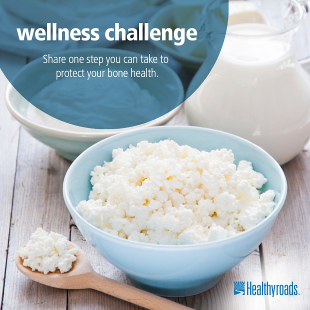 Apr19_wellness_challenge_HYR.jpg