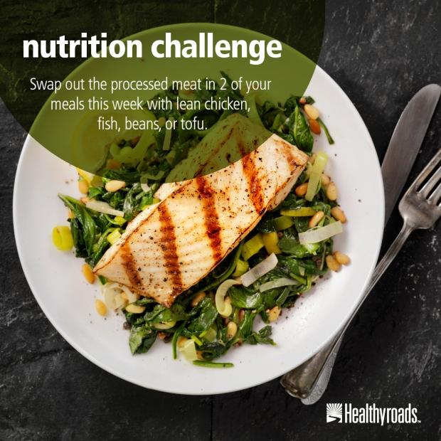 Apr21_nutrition_challengeHYR.jpg