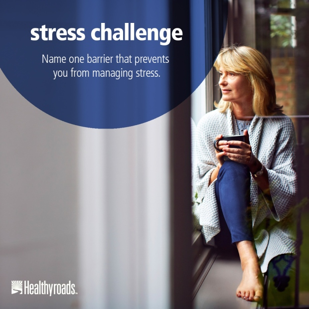 Apr22_stress_challenge_HYR.jpg