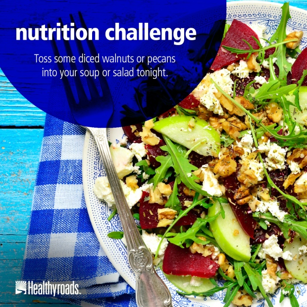 Apr26_nutrition_challengeHYR.jpg