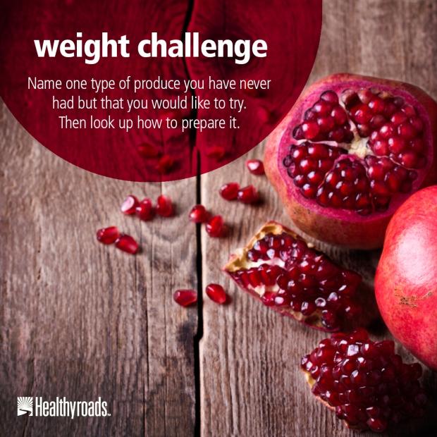 Apr28_weight_challenge_HYR.jpg