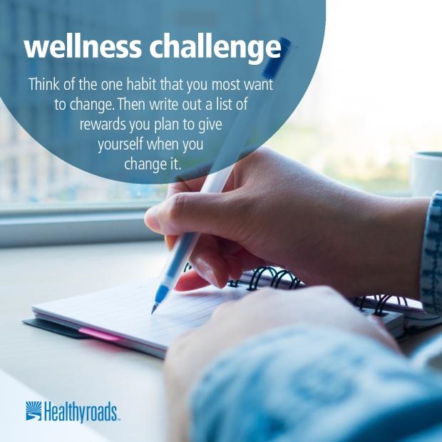 Apr29_wellness_challenge_HYR.jpg