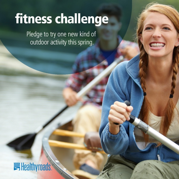 May05_fitness_challenge_HYR.jpg
