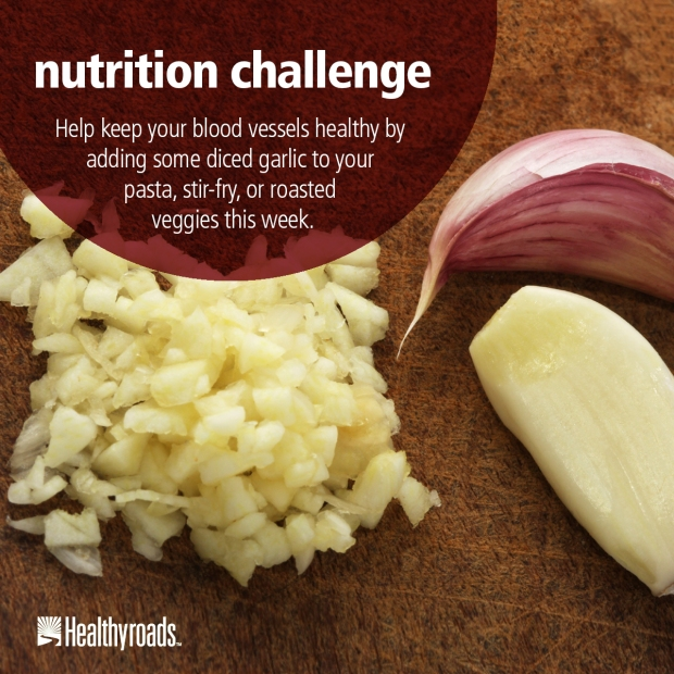 May06_nutrition_challengeHYR.jpg