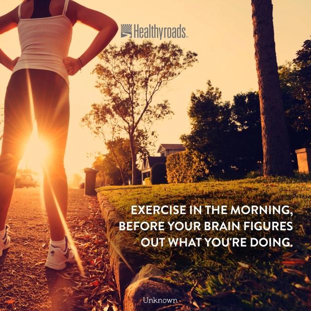 morning_exercise.jpg