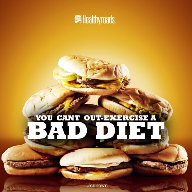 bad_diet.jpg