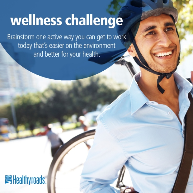 June3_wellness_challenge_HYR.jpg