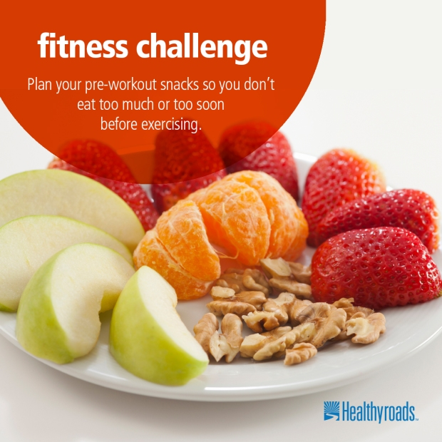 May10_fitness_challenge_HYR.jpg