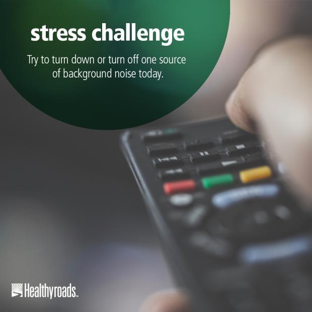 May12_stress_challenge_HYR.jpg