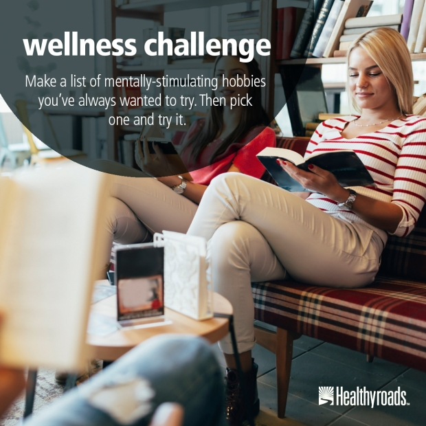 May19_wellness_challenge_HYR.jpg