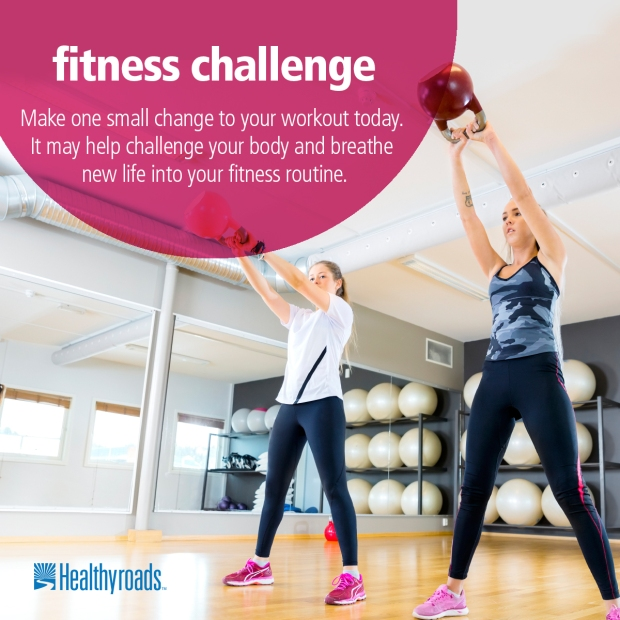 May20_fitness_challenge_HYR.jpg