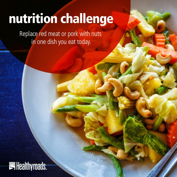May26_nutrition_challengeHYR.jpg