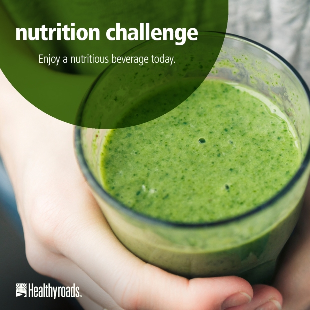 May31_nutrition_challengeHYR.jpg