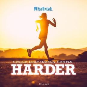 ran_harder