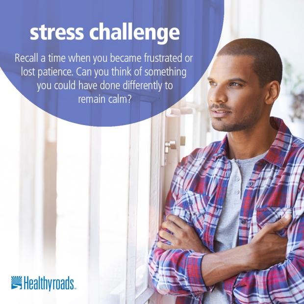 Jul1_stress_challenge_HYR.jpg