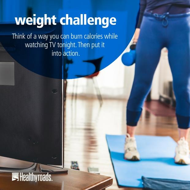 Jun17_weight_challenge_HYR.jpg