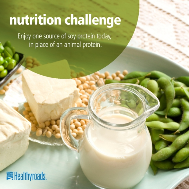 June10_nutrition_challengeHYR.jpg