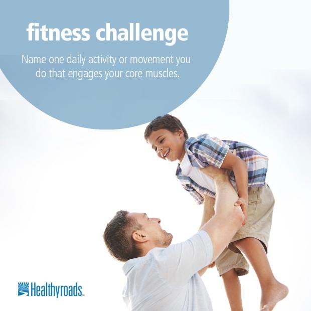 June14_fitness_challenge_HYR.jpg