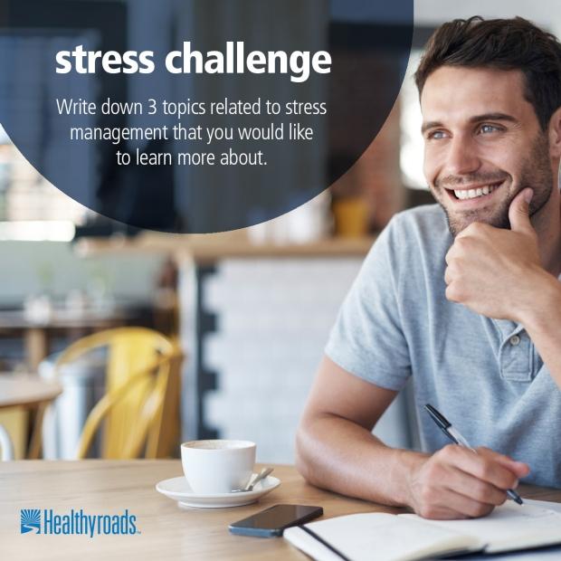 June16_stress_challenge_HYR.jpg