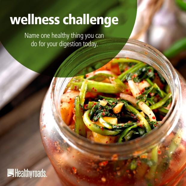 June23_wellness_challenge_HYR.jpg