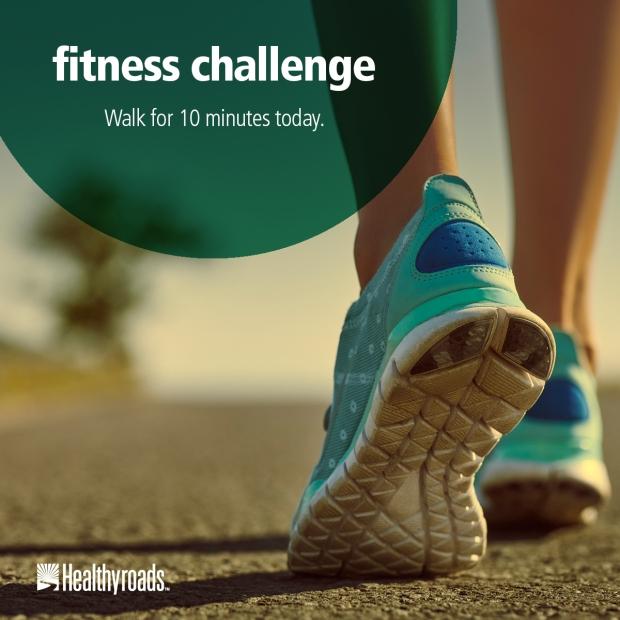 June24_fitness_challenge_HYR.jpg