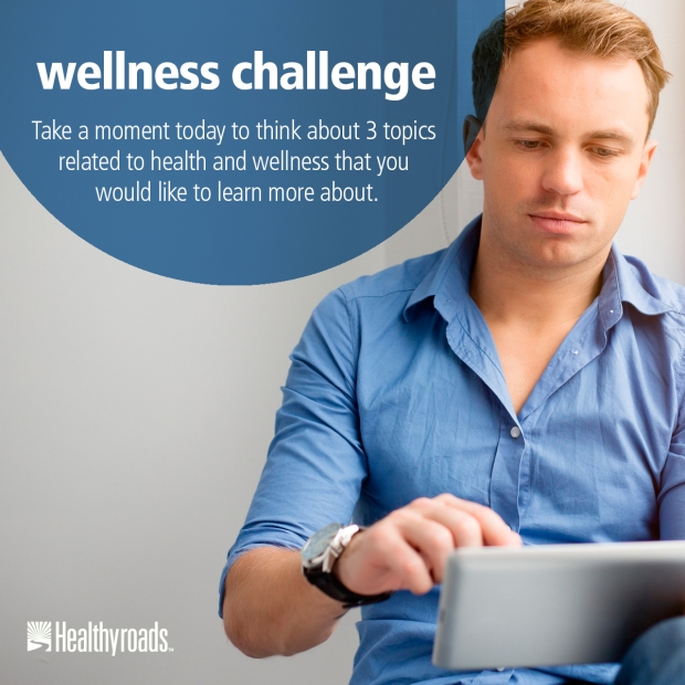 June28_wellness_challenge_HYR.jpg